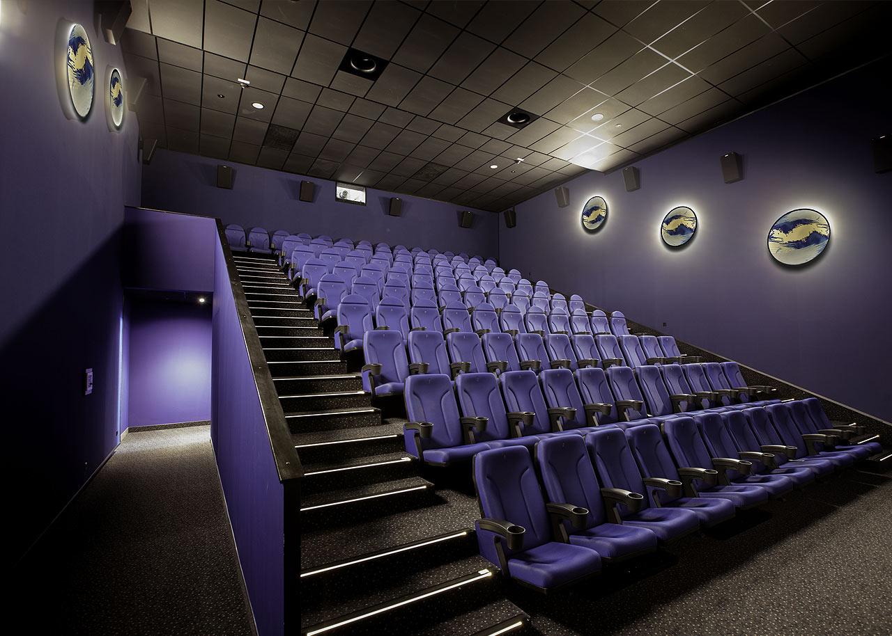 Lumos Kino Nidda Programm