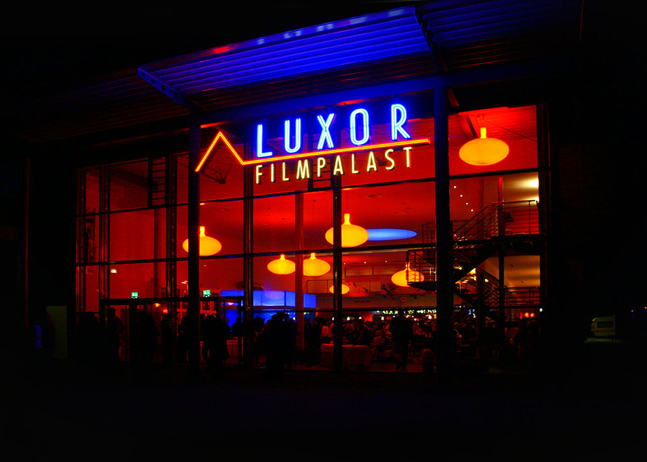 Walldorf Kino